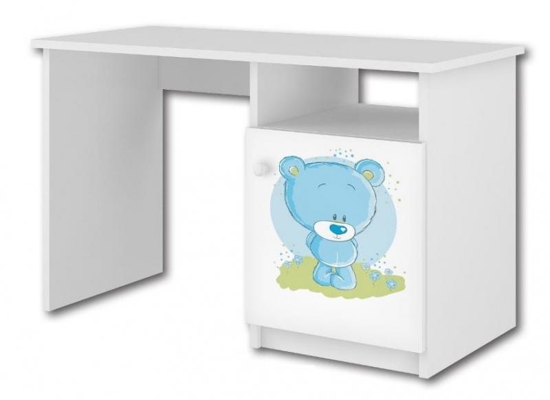babyboo-psaci-stul-medvidek-stydlin-modry