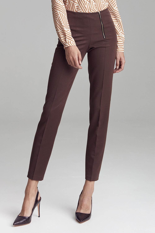 Dámské kalhoty model 136575 Colett