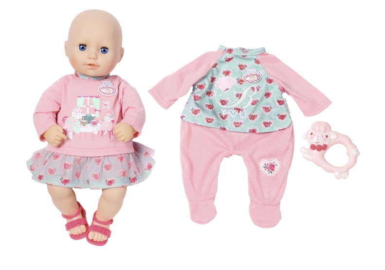 rappa-my-first-baby-annabell-panenka-s-oblecky
