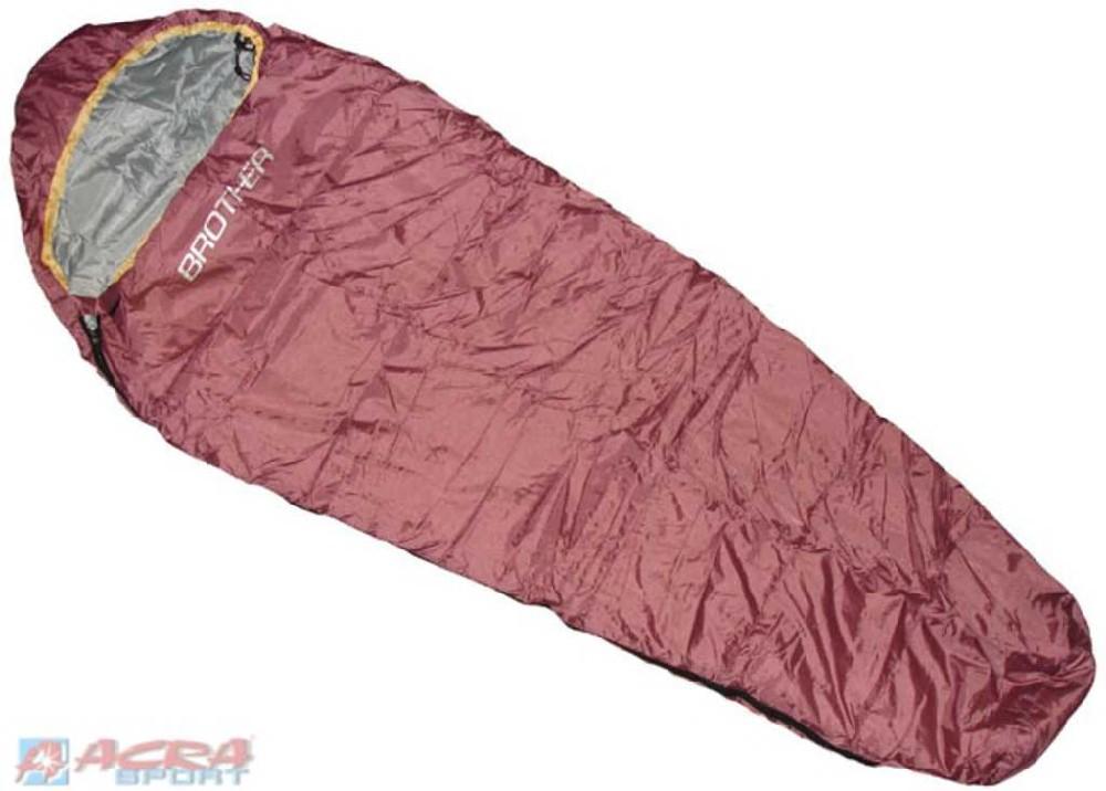 ACRA Pytel spací mumie
