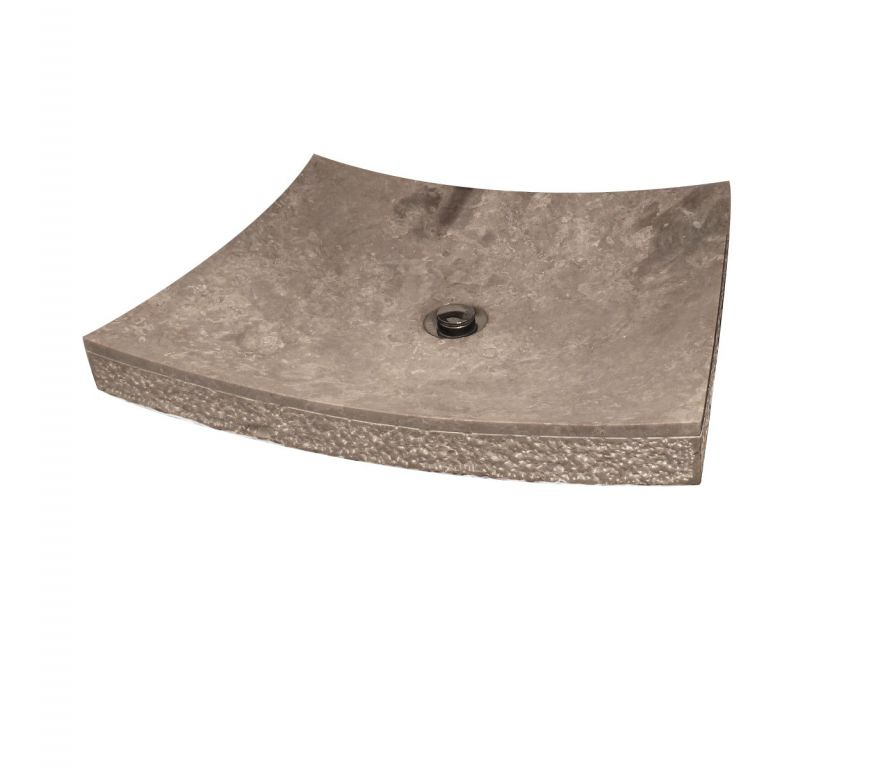 umyvadlo-z-prirodniho-kamene-zen-grey