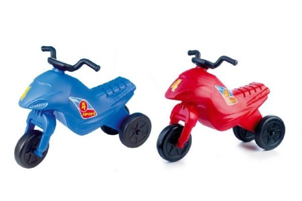 odrazedlo-superbike-4-mini-plast-vyska-sedadla-26cm-nosnost-do-25kg-asst-od-18-mesicu