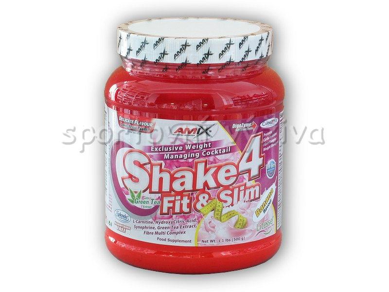 shake-4-fit-slim-500g-banana