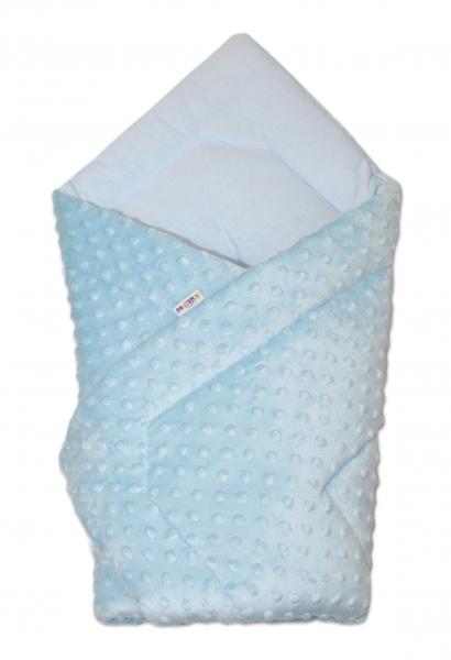 baby-nellys-luxusni-zavinovacka-75x75-minky-baby-sv-modra