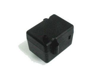 Krabička na přijímač VRX/85285