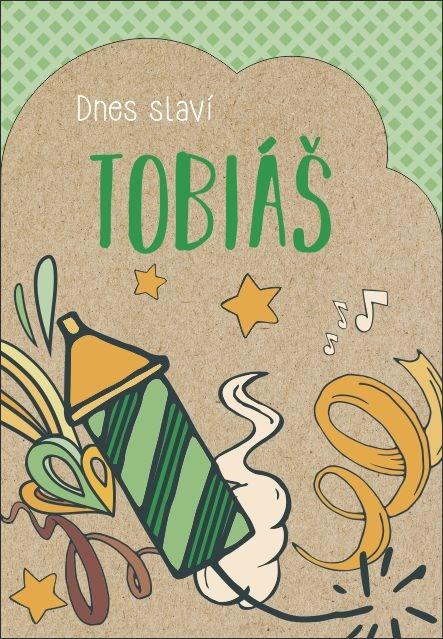 83_Tobiáš