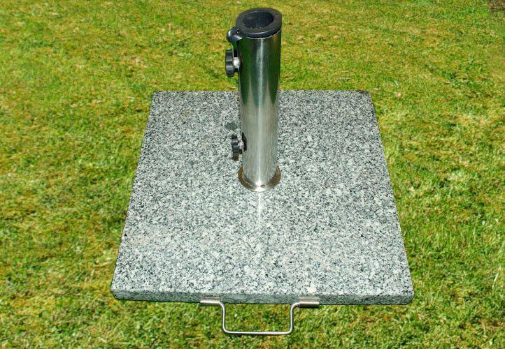 stojan-na-destniky-slunecniky-zula-nerezova-ocel-25-kg