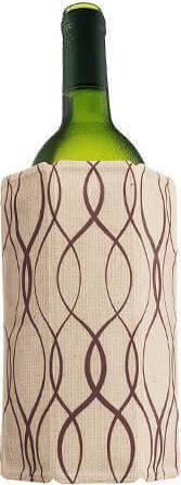 38819606 IIC chladící návlek na víno, linky