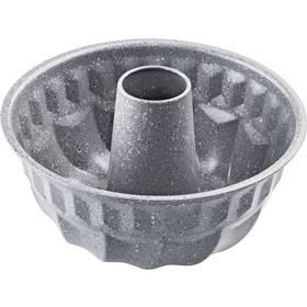 Forma na bábovku STONE – 22x11,5cm