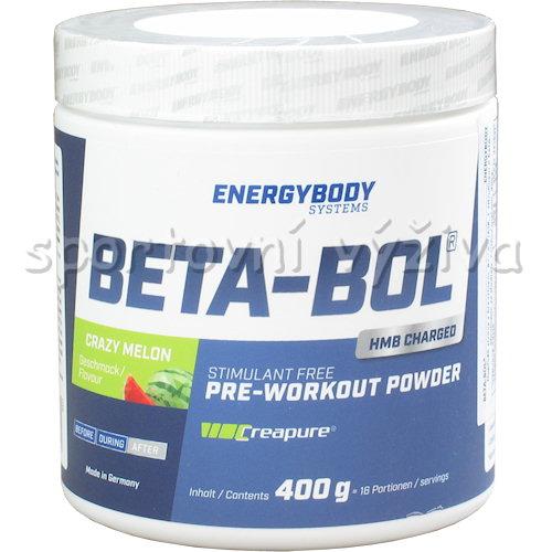 Beta-Bol 400g