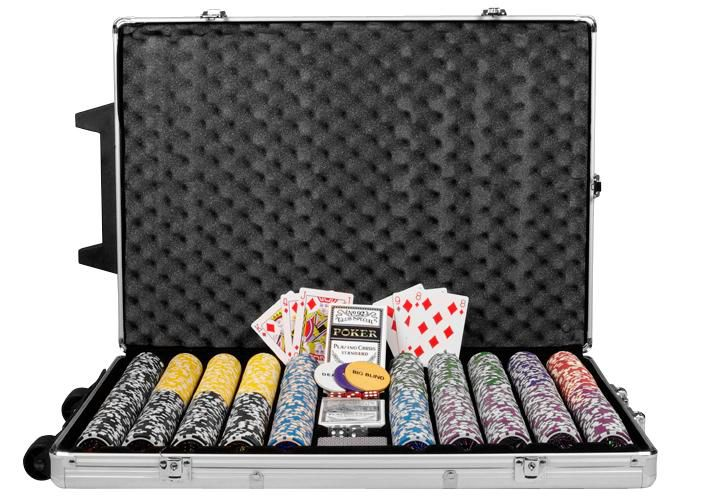 poker-set-1000-ks-zetonu-ocean-trolley