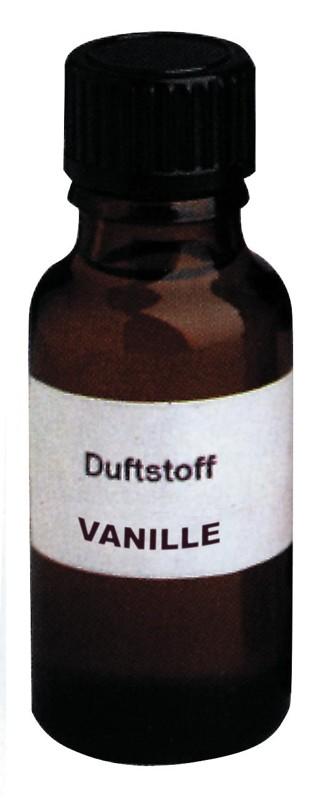 Esence vanilka, 20ml