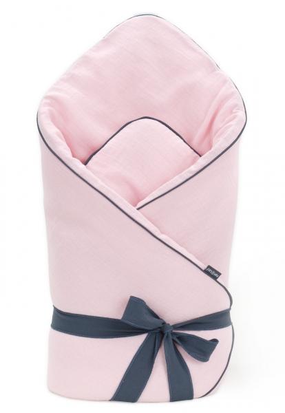 mamo-tato-kojenecka-zavinovacka-muselinova-double-na-zavazovani-70x70cm-svetle-ruzova