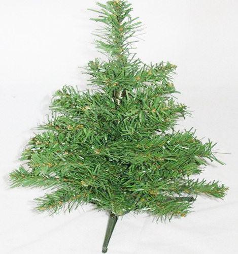Umělý vánoční stromek, 30 cm