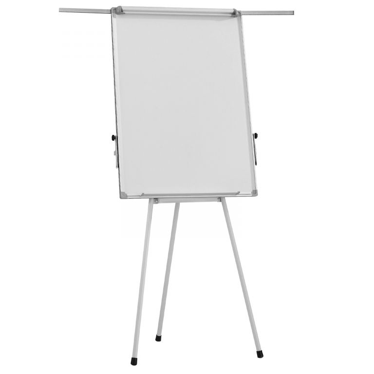 flipchart-tabule-bila-60-x-90-cm