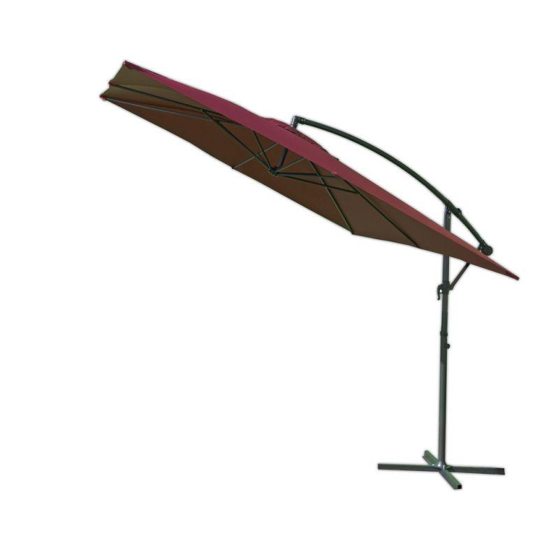 ctvercovy-slunecnik-kovovy-bordo-270-x-270-cm
