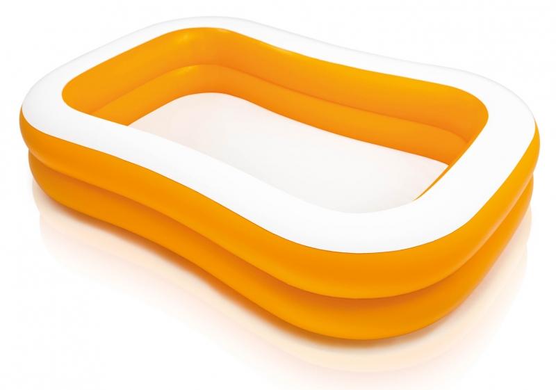 nafukovaci-bazen-229-cm-x-147-cm-x-46-cm