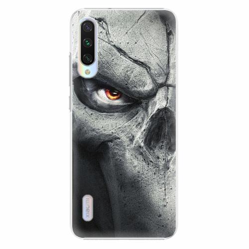 Plastový kryt iSaprio - Horror - Xiaomi Mi A3