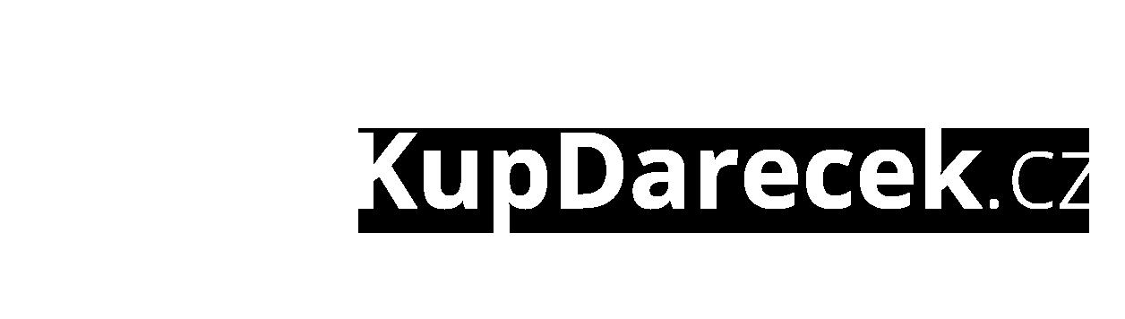 KupDarecek.cz
