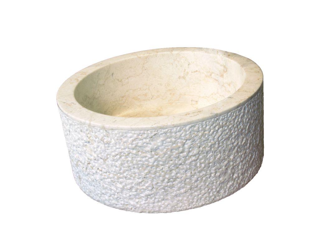 umyvadlo-z-prirodniho-kamene-mirum-509-ue40-cm-cream