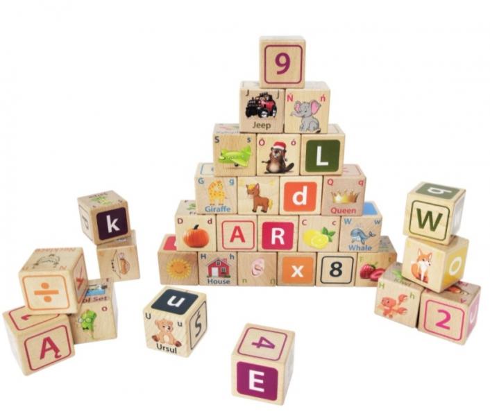 drevene-kostky-eco-toys-32-ks-cislice-pismenka-obrazky