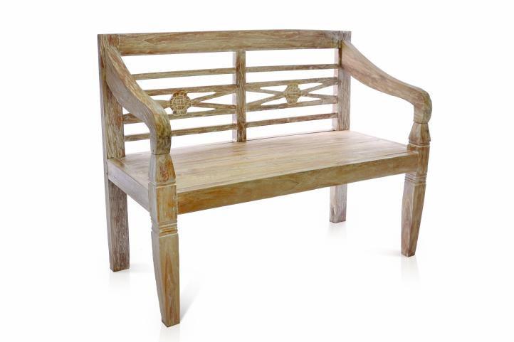 zahradni-lavice-divero-2-mistna-z-masivniho-tykoveho-dreva-115-cm