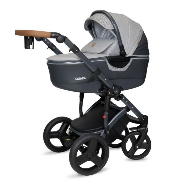 kocarek-coto-baby-2-v-1-quara-eco-seda-grafit