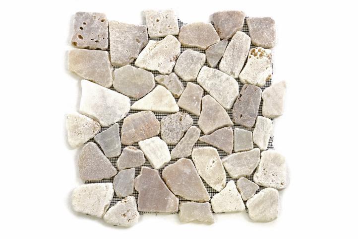 mozaika-ricni-kamen-kremova-obklady-1m2-garth