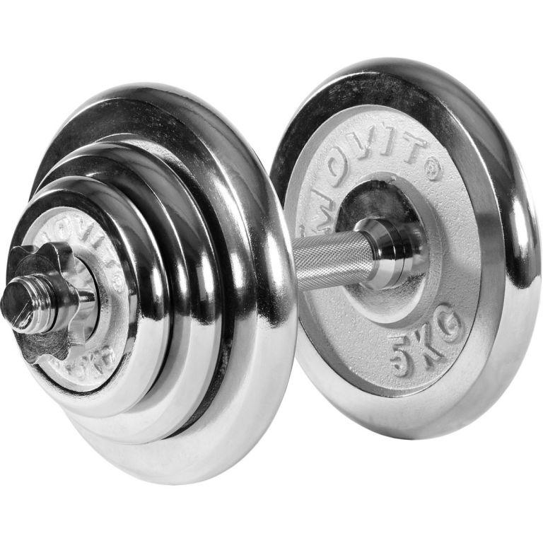 jednorucni-cinka-chromovana-movit-20-kg
