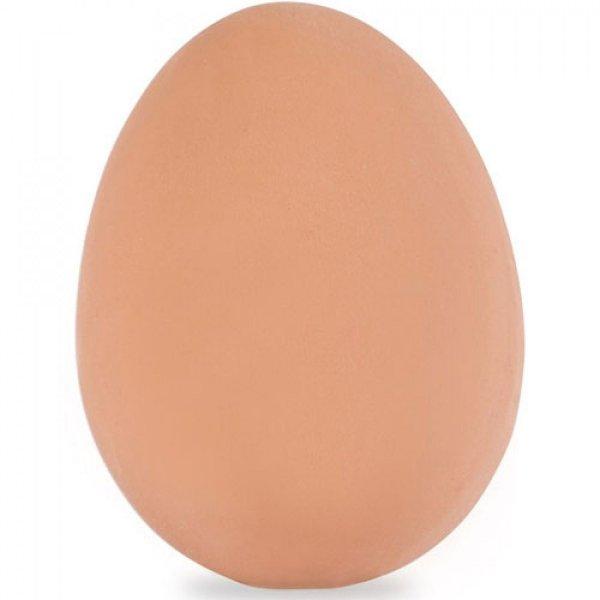 Skákající míček - vajíčka
