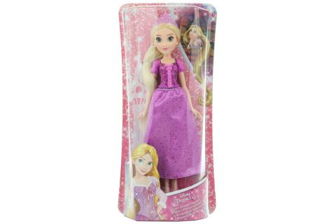Disney Princess panenka Locika