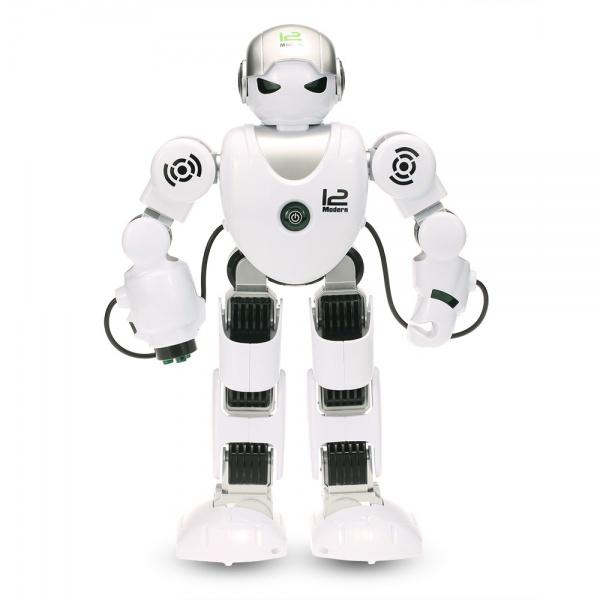 Programovatelný ALPHA ROBOT 40cm 2,4Ghz