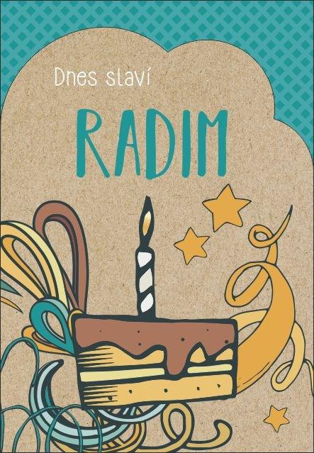76_Radim
