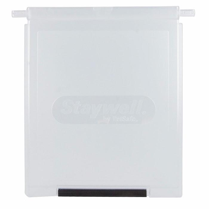 Náhradní flap pro sérii Staywell 760/775/777
