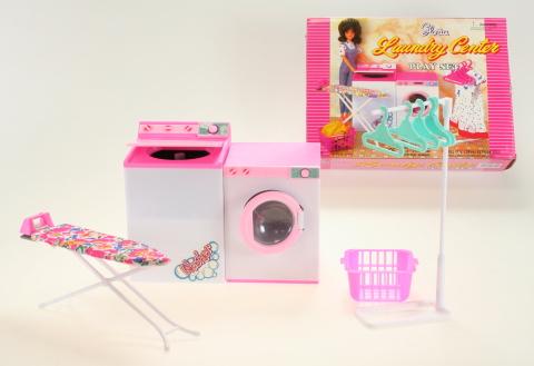 Glorie Prádelní sada