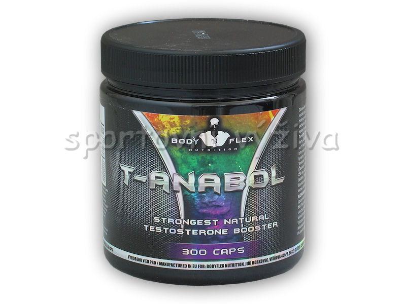 t-anabol-300-kapsli