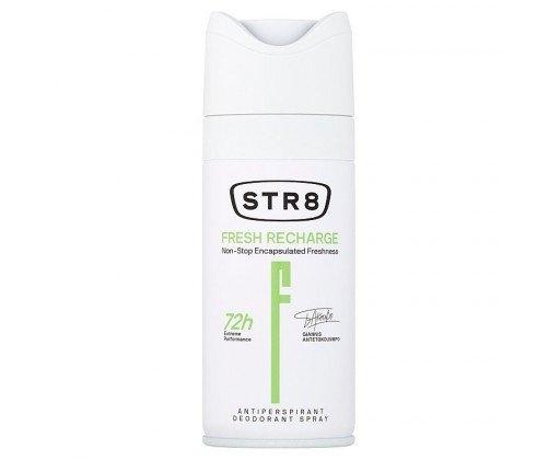 Original deodorant s rozprašovačem ve skle 75 ml