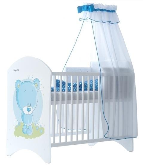babyboo-detska-postylka-lux-medvidek-stydlin-modry-120x60cm-d19-120x60