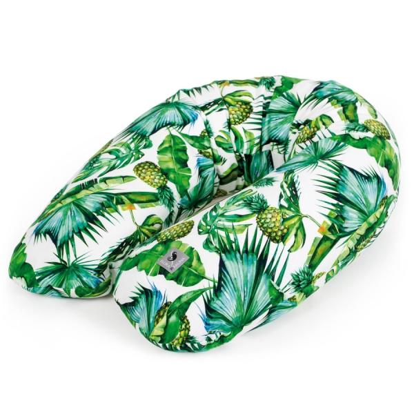 ceba-kojici-polstar-190cm-relaxacni-poduska-cebuska-physio-multi-flora-fauna-pina