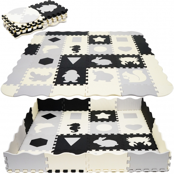 tulimi-detske-penove-puzzle-143x143cm-hraci-deka-podlozka-na-zem-zviratka-tvary