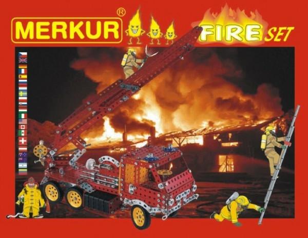 stavebnice-merkur-fire-set-20-modelu-708ks-2-vrstvy-v-krabici-36x27x5-5cm