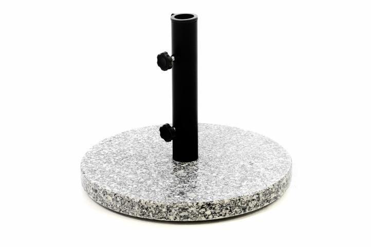 podstavec-na-slunecnik-mramor-10-kg