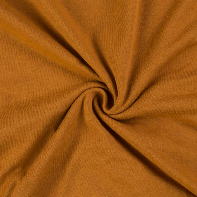 Jersey prostěradlo 180x200cm