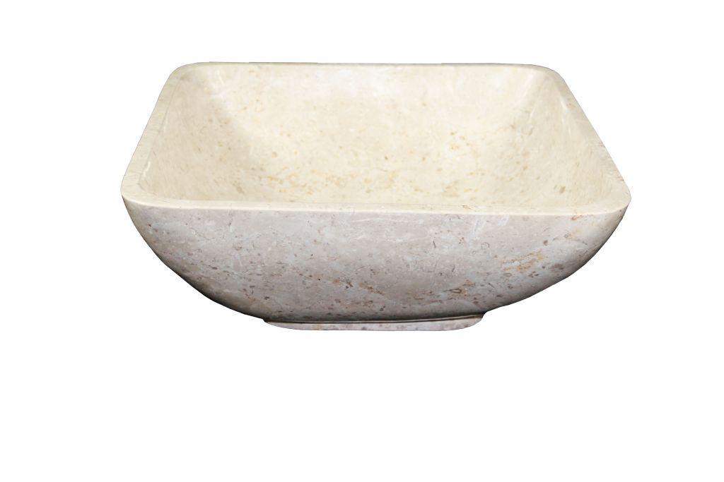 kamenne-umyvadlo-invida-cream