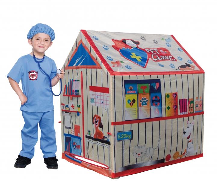 iplay-detsky-stan-veterinar