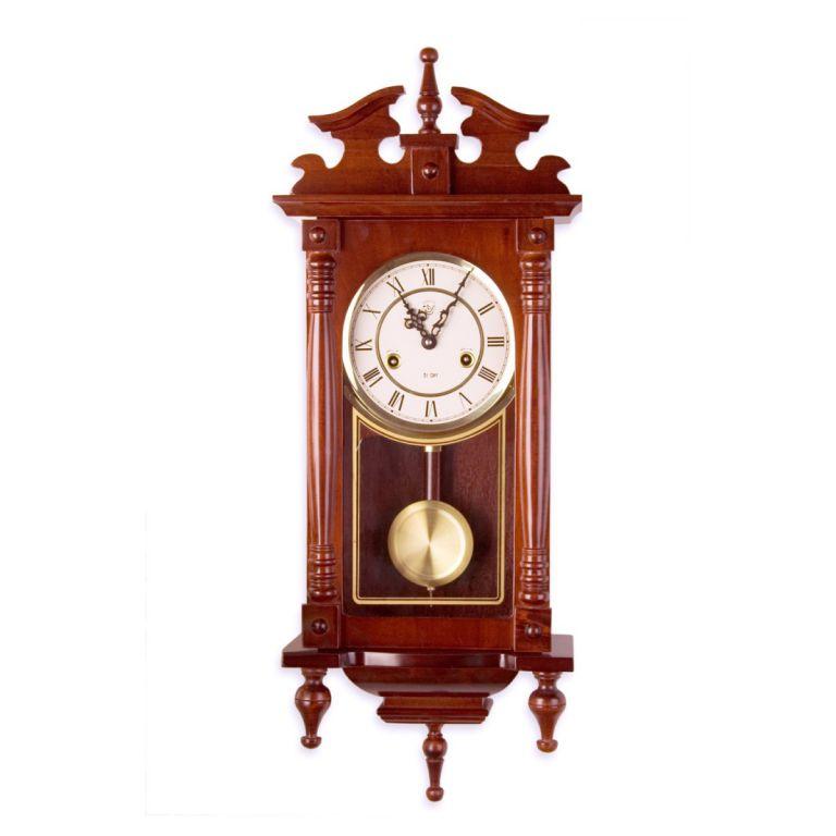 nastenne-kyvadlove-hodiny-orpheus-mahagon-73-cm