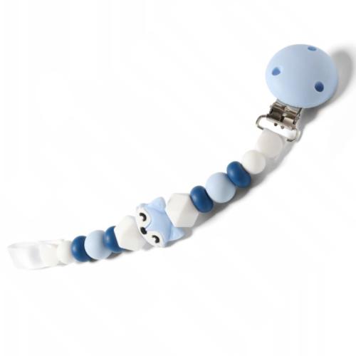 babyono-retizek-na-dudlik-natural-nursing-liska-modra