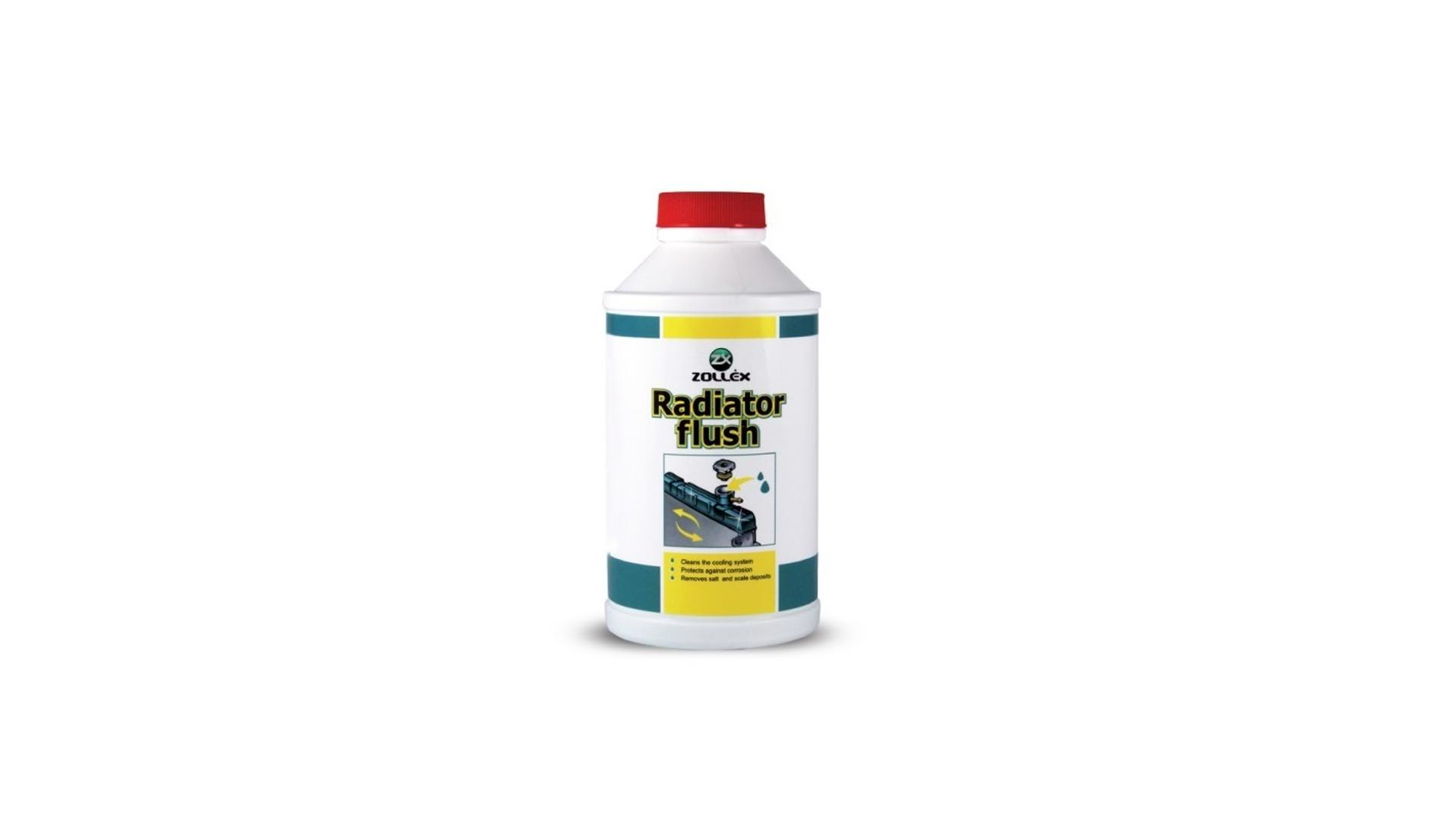 ZOLLEX Proplach chladiče 325 ml (ZC-551)