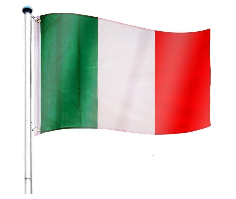 vlajkovy-stozar-vc-vlajky-italie-650-cm