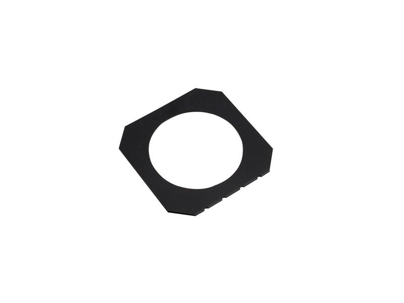 Rámeček pro PAR-20 Spot, černý